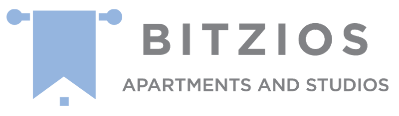 Bitzios Apartments and Studios