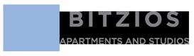 Bitzios Apartments and Studios
